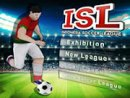Indonesia Soccer League