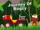 Journey Of Bugzy