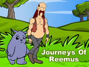 Journeys Of Reemus