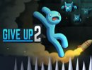 Just Give Up 2