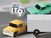 Just Park It 9