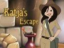 Katja's Escape