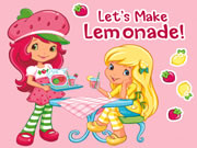 Lets Make Lemonade!