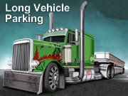 Long Vehicle Parking