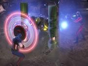 Marvel Heroes Online 2015