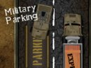 Military Parking