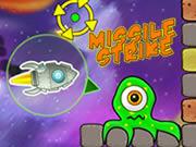 Missile Strike