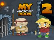 My Adventure Book 2
