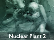 Nuclear Plant 2