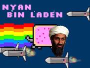 Nyan Bin Laden