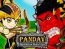 Pandav Heroes of Hastina