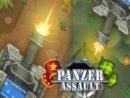 Panzer Assault