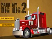 Park My Big Rig 2