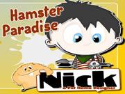 Pet Home Designer: Hamster Paradise