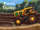 Planet Trucker