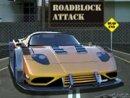 Roadblock Attack