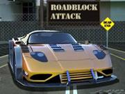 Roadblock Attack