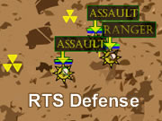 RTS Defense