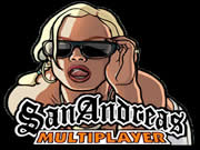 San Andreas Multiplayer 0.3.7