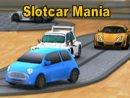 Slotcar Mania