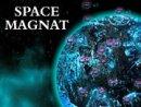 Space Magnat