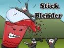 Stick Blender