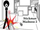Stickman Madness 2