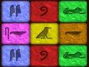 Stone of Pharaon