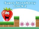 Super Strawberry Clock 2