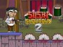Sushi Showdown 2