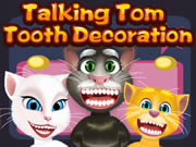 talking tom online play