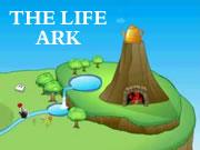 The Life Ark