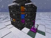 Tinker's Construct Minecraft Mod