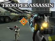Trooper Assassin