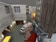 Urban Terror 4.2