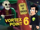Vortex Point 6