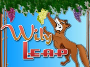 Wily Leap