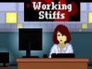 Working Stiffs Game
