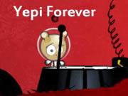 YEPI Forever