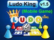 Ludo King v1.5 Apk