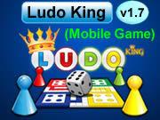 Ludo King v1.7 Apk
