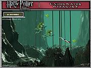 Harry Potter I - Underwater Wizardry