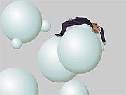 Ragdoll Physics 2