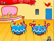 Cupid Restaurant