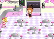 Cuti's Restaurant Management