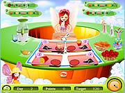 Fairyland Juice Center