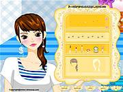 Girl Dressup Makeover 14