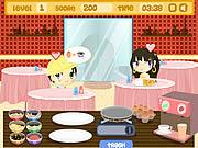 Omelet Restaurant