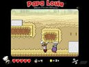 Papa Louie When Pizzas Attack