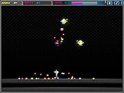 Pixel Ranger